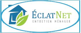 EclatNet