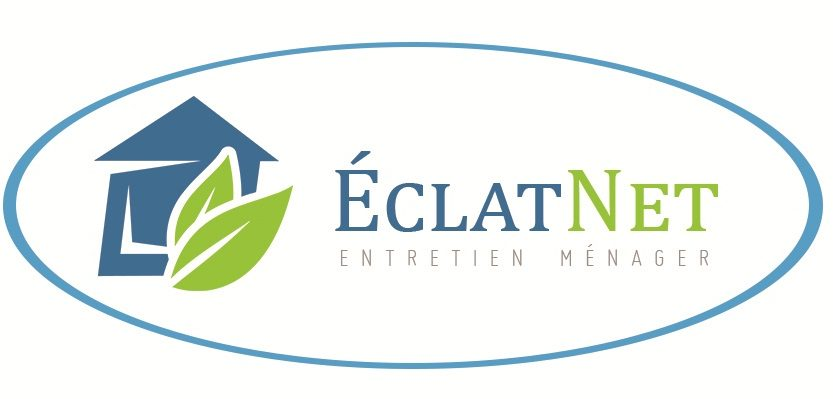 Eclatnet  Housekeeping