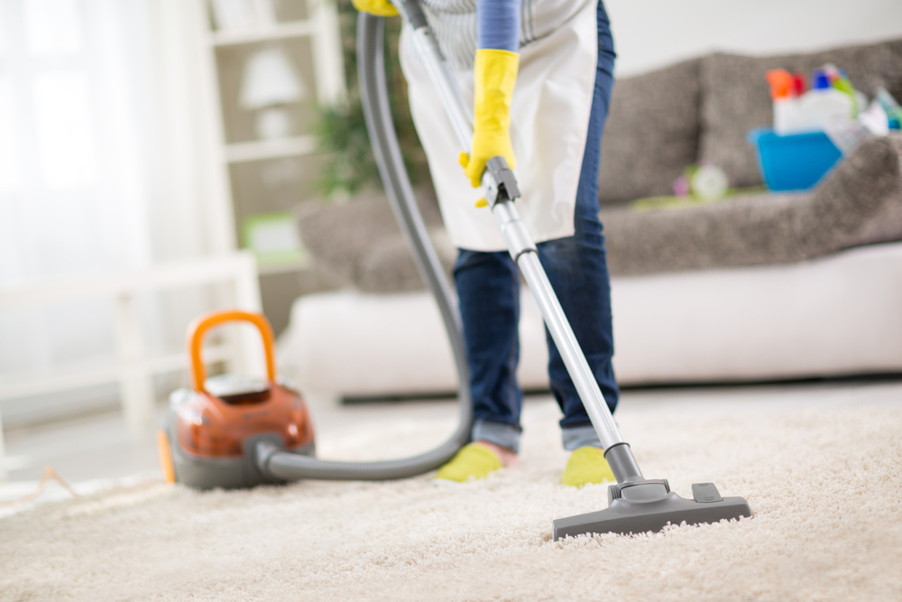 House Cleaning Services laval